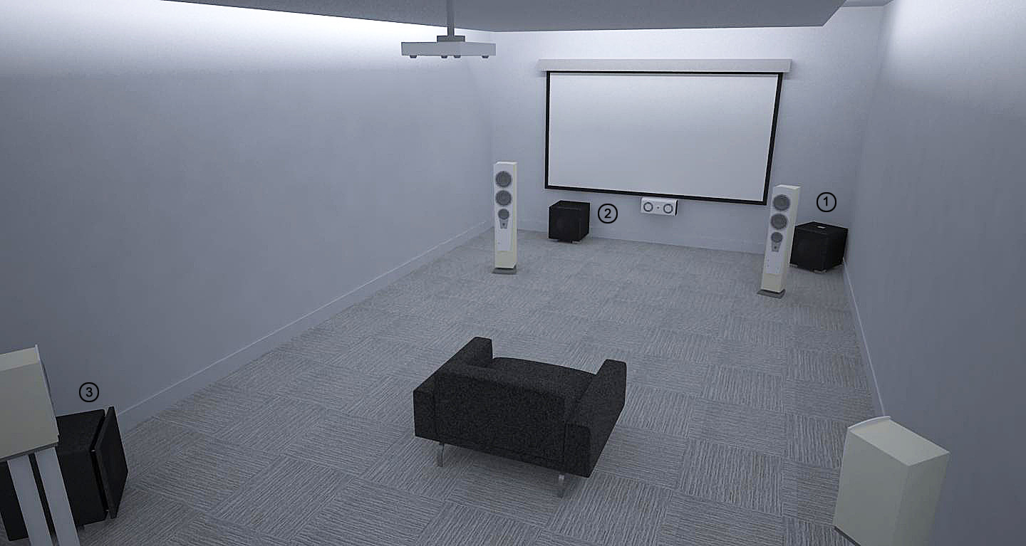 REL_Room-Setup_Theater-5-1-3D_161006.jpg